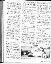 Page 74 of May 1974 issue thumbnail