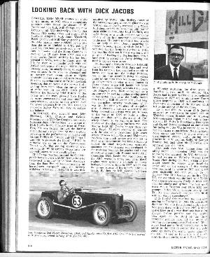 Page 28 of May 1974 archive issue thumbnail