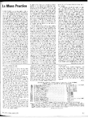 Page 31 of May 1974 archive issue thumbnail