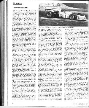 Page 32 of May 1974 archive issue thumbnail