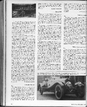 Page 40 of May 1974 archive issue thumbnail