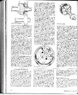 Page 48 of May 1974 archive issue thumbnail