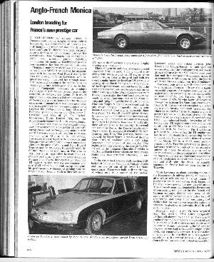 Page 50 of May 1974 archive issue thumbnail