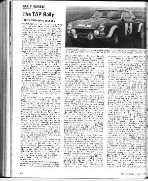 Page 52 of May 1974 archive issue thumbnail