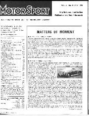 Page 23 of May 1975 issue thumbnail