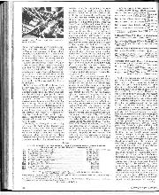 Archive issue May 1975 page 26 article thumbnail