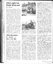 Page 28 of May 1975 issue thumbnail