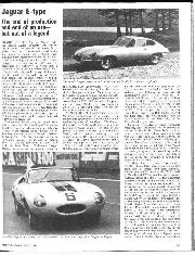 Page 29 of May 1975 issue thumbnail