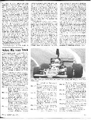 Page 31 of May 1975 issue thumbnail