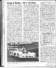 Page 32 of May 1975 issue thumbnail