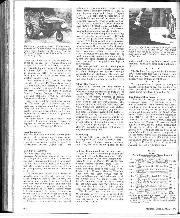 Archive issue May 1975 page 34 article thumbnail