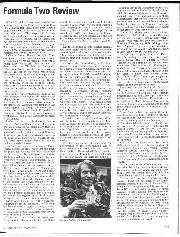 Page 35 of May 1975 issue thumbnail