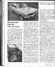Page 36 of May 1975 issue thumbnail