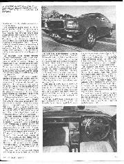 Archive issue May 1975 page 37 article thumbnail
