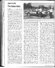 Page 38 of May 1975 issue thumbnail