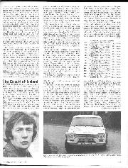 Page 39 of May 1975 issue thumbnail