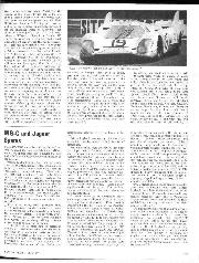 Page 41 of May 1975 issue thumbnail