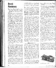 Page 42 of May 1975 issue thumbnail