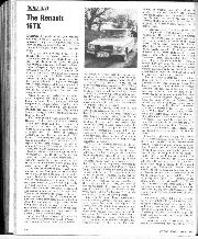 Page 44 of May 1975 issue thumbnail