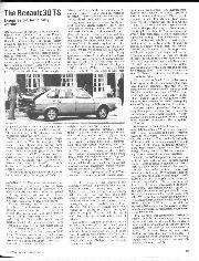 Archive issue May 1975 page 45 article thumbnail