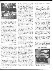 Archive issue May 1975 page 49 article thumbnail