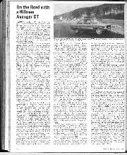 Page 50 of May 1975 issue thumbnail
