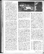 Archive issue May 1975 page 54 article thumbnail