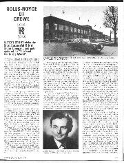 Page 55 of May 1975 issue thumbnail