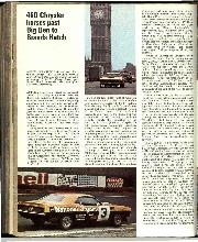Page 62 of May 1975 issue thumbnail
