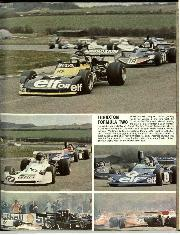 Page 69 of May 1975 issue thumbnail