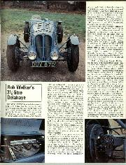 Archive issue May 1975 page 71 article thumbnail