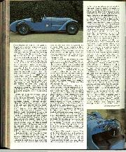 Archive issue May 1975 page 72 article thumbnail