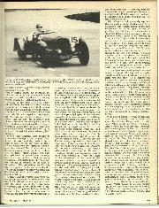 Archive issue May 1975 page 75 article thumbnail