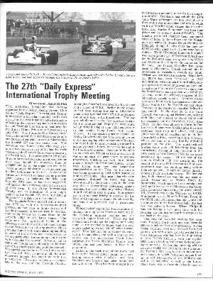 Page 25 of May 1975 archive issue thumbnail