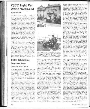 Page 28 of May 1975 archive issue thumbnail