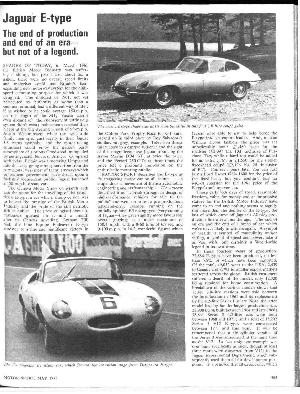 Page 29 of May 1975 archive issue thumbnail