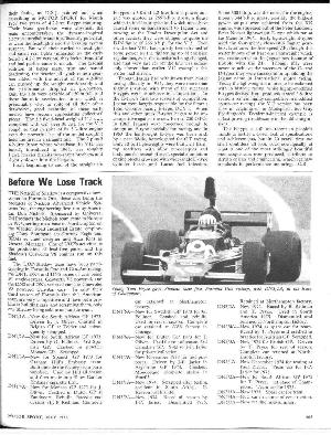 Page 31 of May 1975 archive issue thumbnail