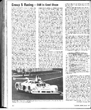 Page 32 of May 1975 archive issue thumbnail