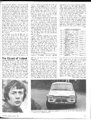 Page 39 of May 1975 archive issue thumbnail