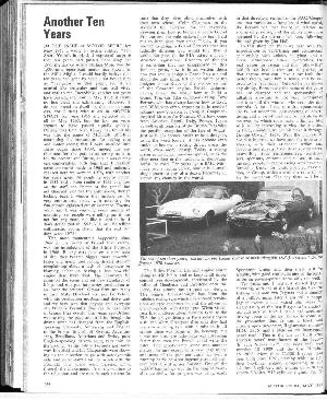 Page 40 of May 1975 archive issue thumbnail