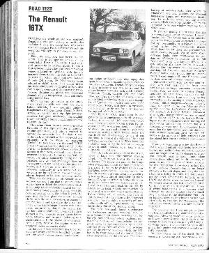 Page 44 of May 1975 archive issue thumbnail