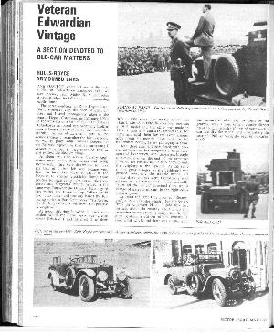 Page 46 of May 1975 archive issue thumbnail