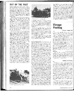 Page 48 of May 1975 archive issue thumbnail