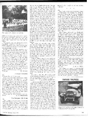 Page 49 of May 1975 archive issue thumbnail
