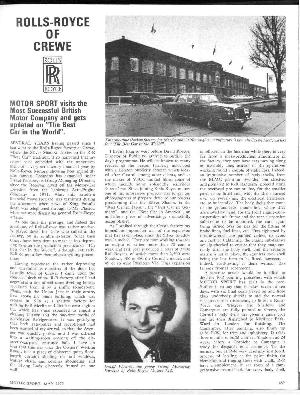 Page 55 of May 1975 archive issue thumbnail