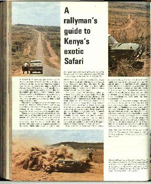 Page 60 of May 1975 archive issue thumbnail