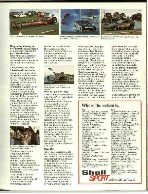 Page 65 of May 1975 archive issue thumbnail