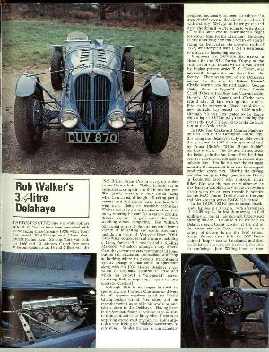 Page 71 of May 1975 archive issue thumbnail