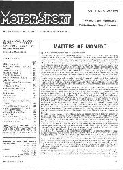 Page 25 of May 1976 issue thumbnail