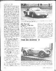 Page 34 of May 1976 issue thumbnail